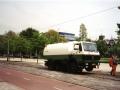 1_railreinigingsauto-9040-3-a