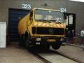 1_railreinigingsauto-9040-6-a