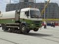 1_railreinigingsauto-BG-FG-88-2-a