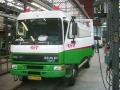 1_railreinigingsauto-BG-FG-88-3-a