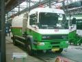 1_railreinigingsauto-BG-FG-88-4-a