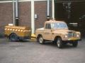 1_reparatieauto-1035-1-a