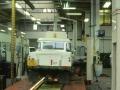 1_reparatieauto-1035-2-a