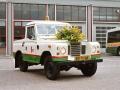 1_reparatieauto-1035-3-a