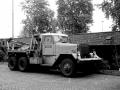 1_kraanwagen-V-27-2-a