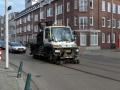 railmontagewagen-9060-4-a
