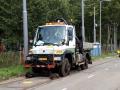 railmontagewagen-9060-5-a