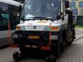 railmontagewagen-9060-6-a