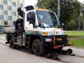 railmontagewagen-9060-7-a