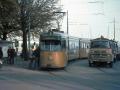 railreinigingsauto-9039-2-a