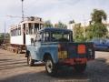 rangeerauto-4039-4-a