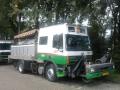 1_Bovenleidingmontagewagen-2038-1-a
