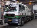 1_bovenleidingmontagewagen-2040-3-a