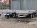1_aanhangwagen-3-a