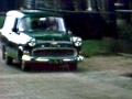 1_bestelwagen-SF-06-71-1-a