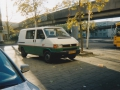 1_bestelwagen-VS-RT-04-1-a