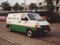 1_bestelwagen-VT-65-VZ-1-a