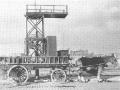 1_bovenleidingmontagewagen-1-a