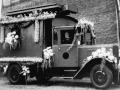 1_bovenleidingmontagewagen-11-a