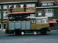 1_bovenleidingmontagewagen-14-a