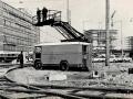 1_bovenleidingmontagewagen-2020-1-a
