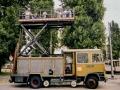 1_bovenleidingmontagewagen-2029-10-a