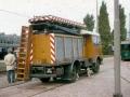 1_bovenleidingmontagewagen-2029-2-a