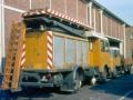 1_bovenleidingmontagewagen-2029-3-a