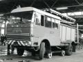 1_bovenleidingmontagewagen-2029-4-a