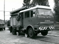 1_bovenleidingmontagewagen-2029-5-a