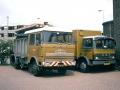 1_bovenleidingmontagewagen-2029-8-a