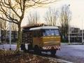 1_bovenleidingmontagewagen-2029-9-a