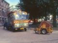 1_bovenleidingmontagewagen-2031-1-a
