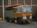 1_bovenleidingmontagewagen-2031-2-a