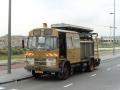 1_bovenleidingmontagewagen-2031-3-a