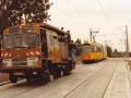 1_bovenleidingmontagewagen-2032-1-a