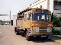 1_bovenleidingmontagewagen-2032-2-a