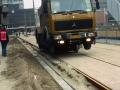 1_bovenleidingmontagewagen-2033-1-a