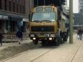 1_bovenleidingmontagewagen-2033-2-a