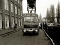 1_bovenleidingmontagewagen-2033-3-a