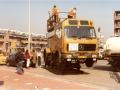 1_bovenleidingmontagewagen-2033-4-a