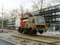 1_bovenleidingmontagewagen-2033-5-a