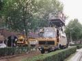 1_bovenleidingmontagewagen-2033-6-a