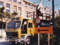 1_bovenleidingmontagewagen-2033-7-a