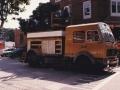 1_bovenleidingmontagewagen-2033-8-a