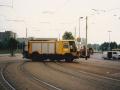 1_bovenleidingmontagewagen-2033-9-a