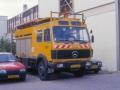 1_bovenleidingmontagewagen-2034-1-a