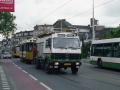 1_bovenleidingmontagewagen-2034-2-a