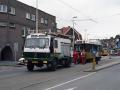 1_bovenleidingmontagewagen-2034-3-a