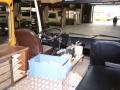 1_bovenleidingmontagewagen-2034-4-a